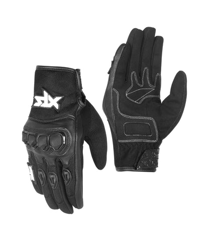 XTS Airfence Gloves