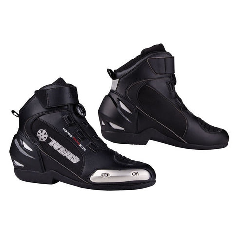 RYO Aero Tech Boots, Riding Boots, RYO Racing Wear, Moto Central