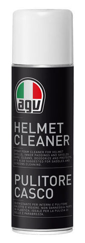 AGV Helmet Cleaner, Accessories, AGV, Moto Central