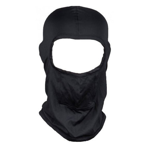 Ignyte Balaclava, Accessories, Ignyte, Moto Central