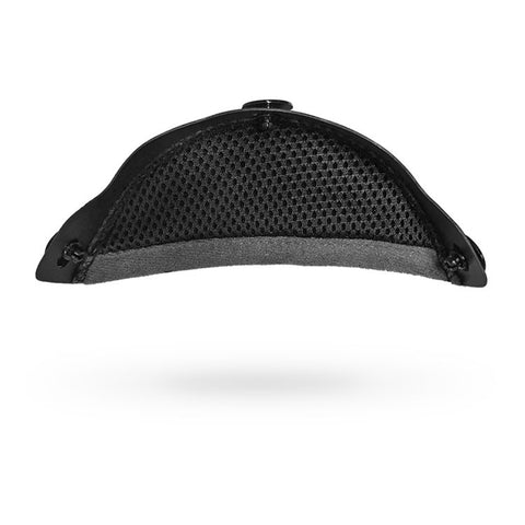 Bell Spare Chin Curtain for Qualifier / Qualifier DLX Full Helmets, Accessories, BELL, Moto Central