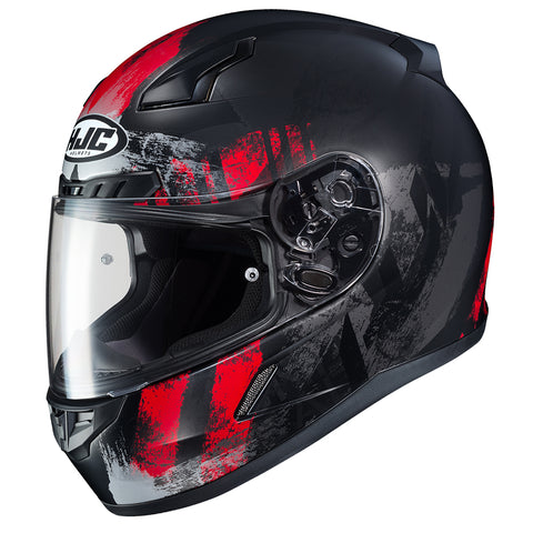 HJC CL-17 Arica MC1SF, Full Face Helmets, HJC, Moto Central