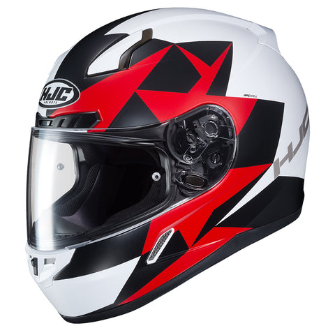 HJC CL-17 Ragua MC1SF, Full Face Helmets, HJC, Moto Central