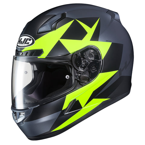 HJC CL-17 Ragua MC3HSF, Full Face Helmets, HJC, Moto Central