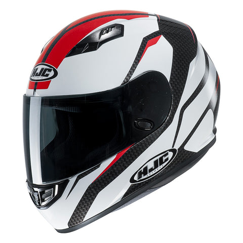 HJC CS-15 Sebka MC1, Full Face Helmets, HJC, Moto Central