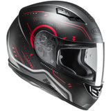 HJC CS-15 SAFA MC1SF, Full Face Helmets, HJC, Moto Central