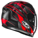 HJC FG-17 Toba MC1, Full Face Helmets, HJC, Moto Central