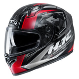 HJC FG-ST KUME MC1SF, Full Face Helmets, HJC, Moto Central