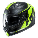 HJC FG-ST CRONO MC4HSF, Full Face Helmets, HJC, Moto Central