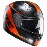HJC FG-ST CRONO MC7SF, Full Face Helmets, HJC, Moto Central