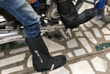 Ignyte Shoe Covers, Accessories, Ignyte, Moto Central
