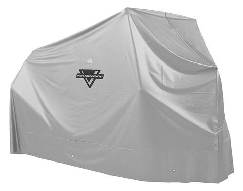 Nelson Rigg Econo Motorcycle Cover, Accessories, Nelson Rigg, Moto Central