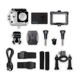 Noise PLAY Action Camera, Action Camera, NOISE, Moto Central