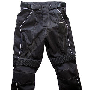 Cramster Velocity 2.0 Riding Pants, Riding Pants, Cramster, Moto Central