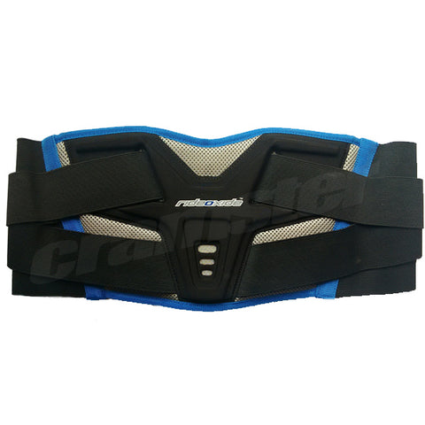 Cramster Ultra Lower Back Support Belt, Accessories, Cramster, Moto Central