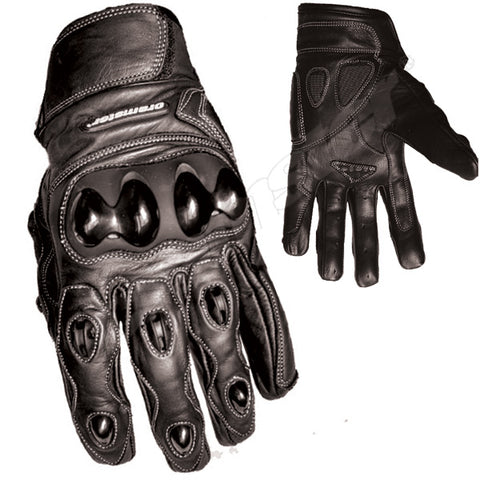 Cramster Dash Street Gloves, Riding Gloves, Cramster, Moto Central
