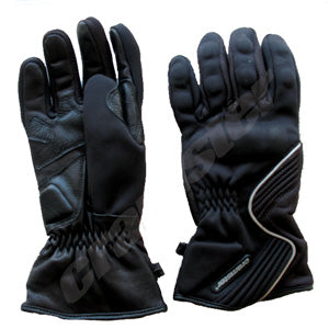 Cramster Tundra Winter Gloves, Riding Gloves, Cramster, Moto Central