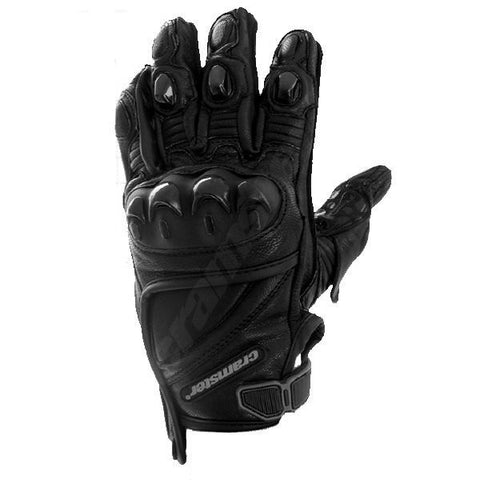 Cramster Blaster Street Gloves, Riding Gloves, Cramster, Moto Central