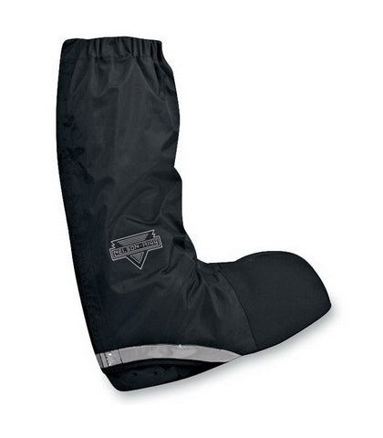 Nelson Rigg WPRB-100 Waterproof Motorcycle Rain Boot Covers, Riding Boots, Nelson Rigg, Moto Central