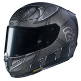 HJC RPHA 11 BATMAN DC COMICS (MC5SF) Helmet, Full Face Helmets, HJC, Moto Central
