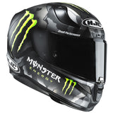 HJC RPHA 11 Military Camo MC5SF, Full Face Helmets, HJC, Moto Central