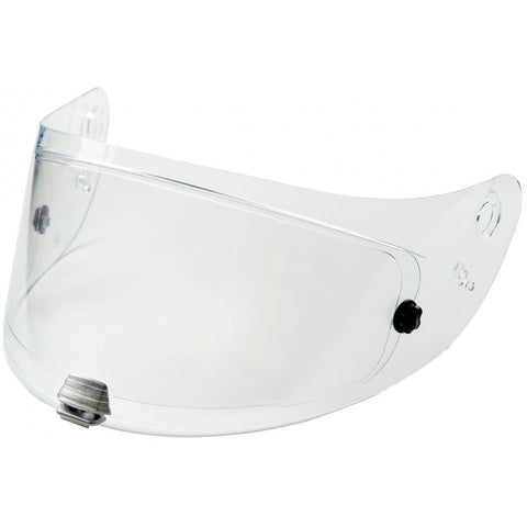 HJC Spare Visor for RPHA 11 (HJ-26), Accessories, HJC, Moto Central