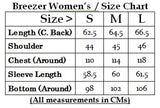 Cramster Dyna Riding Jacket for Women