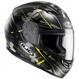 HJC CS-15 SONGTAN MC4HSF, Full Face Helmets, HJC, Moto Central