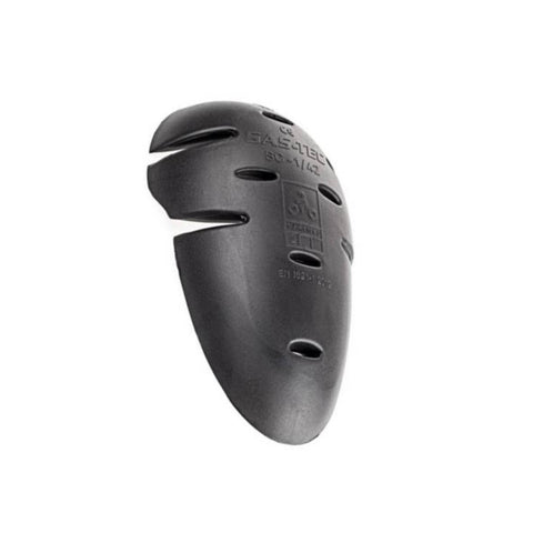 SAS-TEC Elbow/Knee Protector (CE Level 2), Accessories, Raida Gears, Moto Central