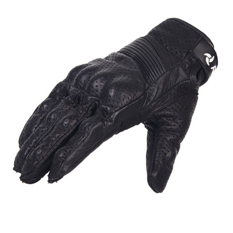 Raida Cruise Pro Riding Gloves, Riding Gloves, Raida Gears, Moto Central