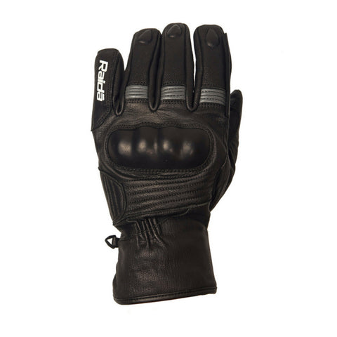Raida RainX Waterproof & Winter Riding Gloves, Riding Gloves, Raida Gears, Moto Central