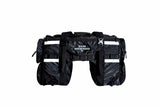 BBG Tail Hybrid Bag, Riding Luggage, Biking Brotherhood Gears, Moto Central