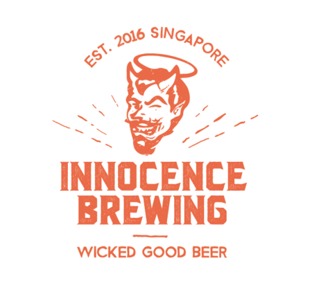 Innocence Brewing