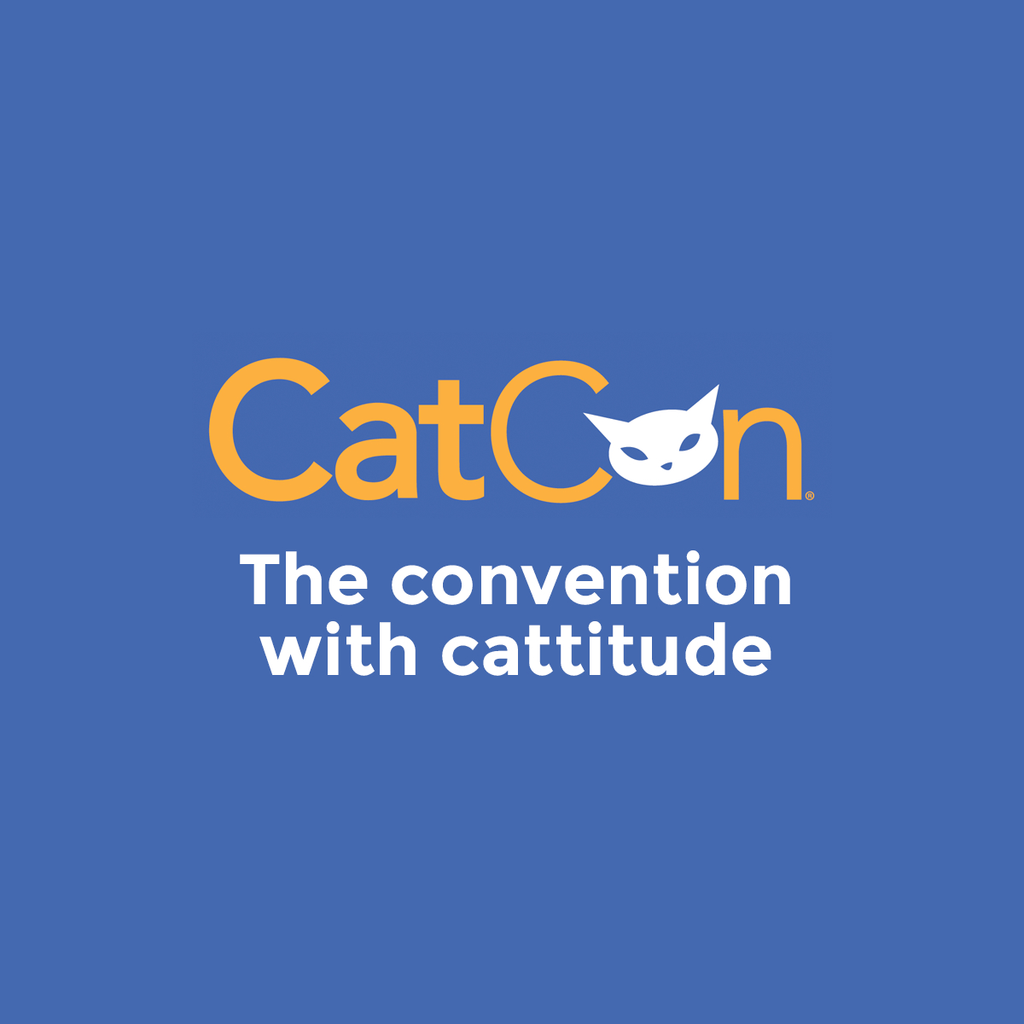 Katmint at CatCon 2017