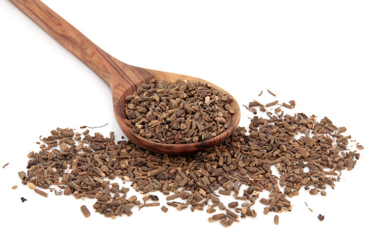 4 Things To Know About Valerian Root