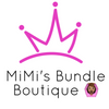 Mimi's Bundle Boutique