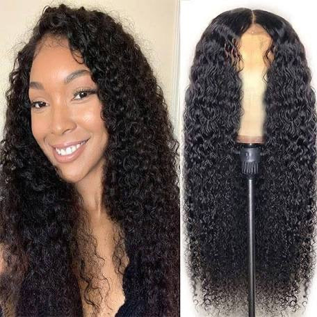 Peruvian Deep Wave Unit