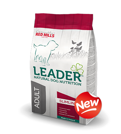 Red Mills Leader Energy 15kg