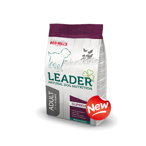 Red Mills Leader Supreme 15kg