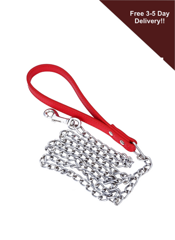 Heavy Duty Dog Chain
