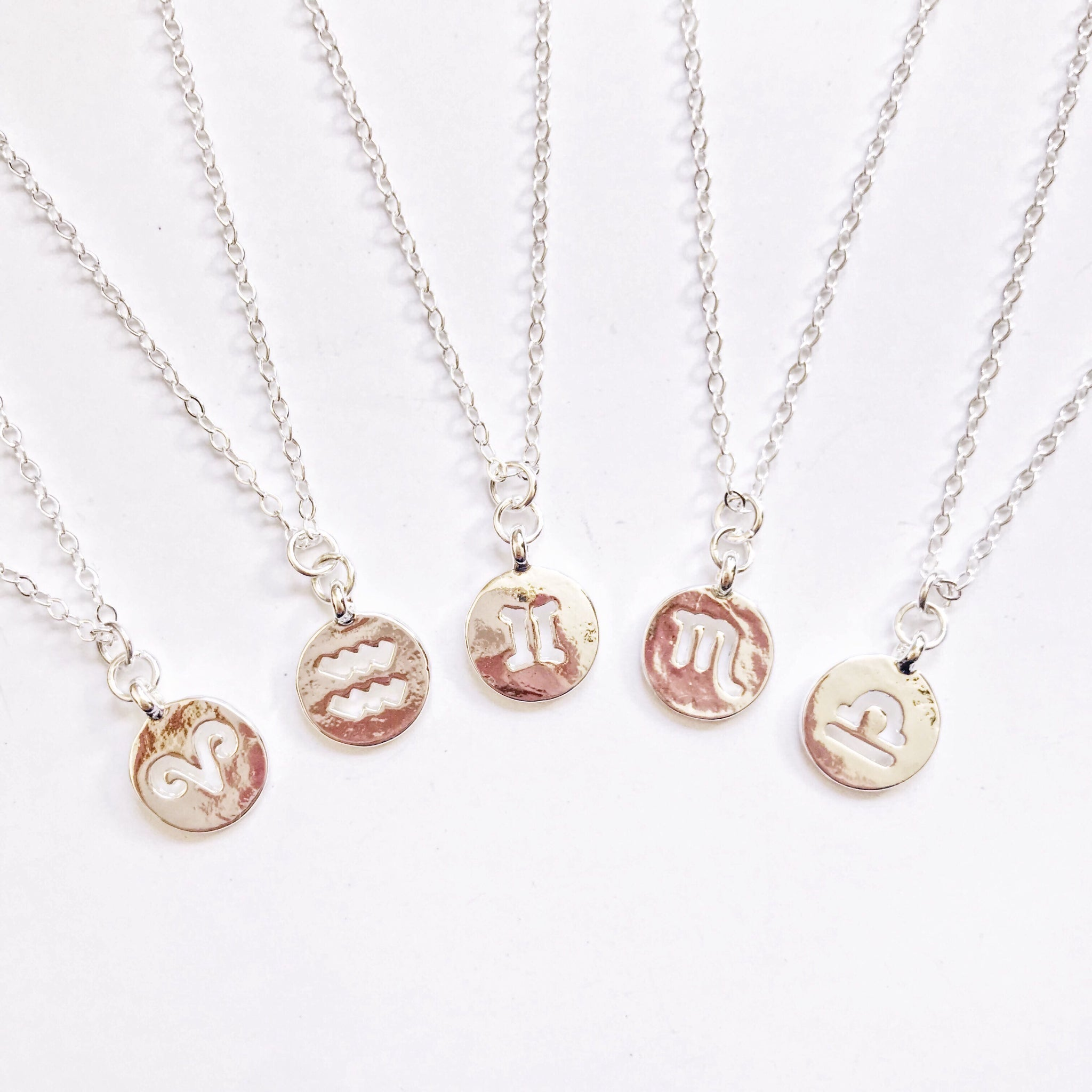 august astrology new all view july shop to necklace uk web zodiac leo