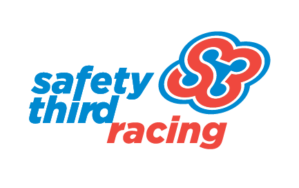 Event Entry Fee for S3 Racing Event