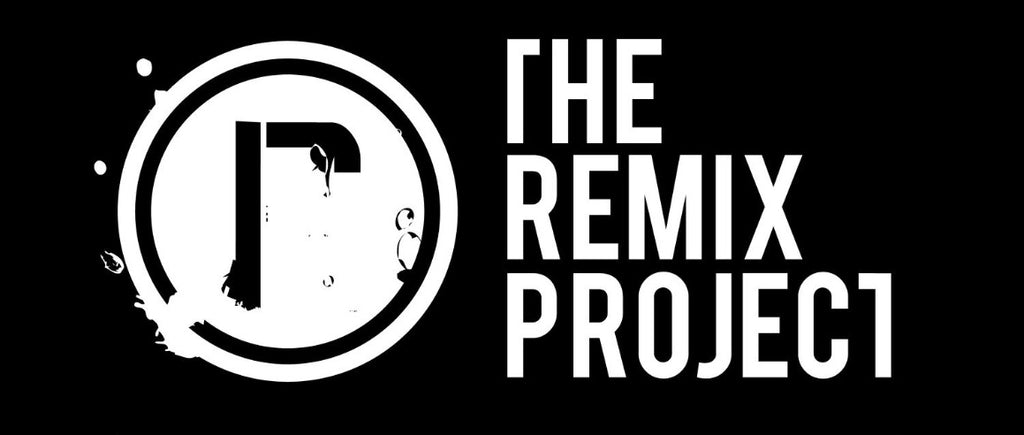Round Up for Remix Project