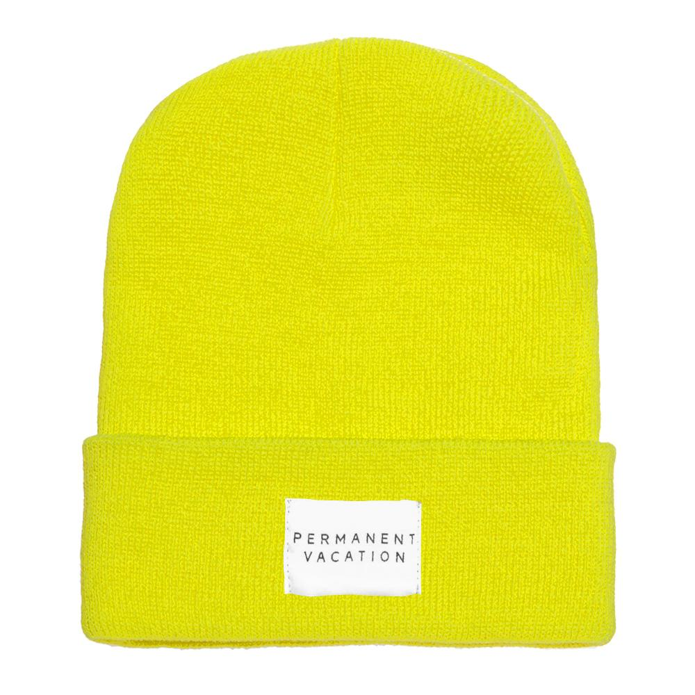 Emergency PV Toque