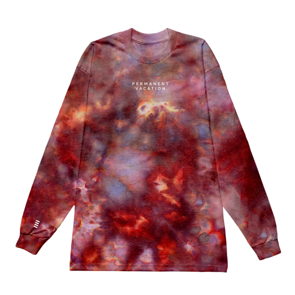 Inferno Long Sleeve T