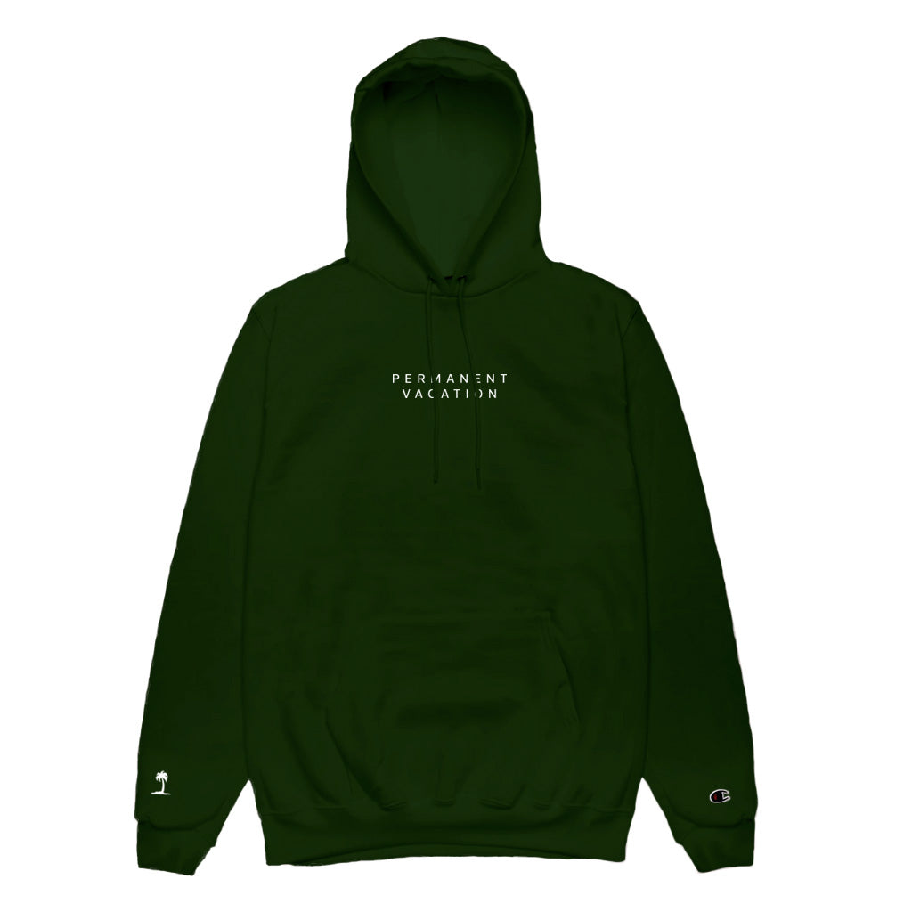 PV Forest Hoodie