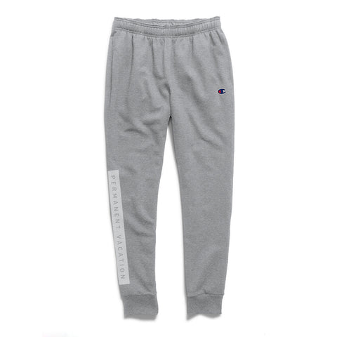 Reflective PV Joggers