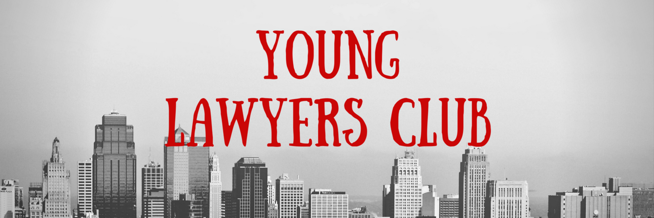 YOUNG LAWYERS CLUB (SIMMONS LAW)