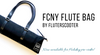 FCNY Fluterscooter bag
