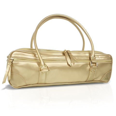 Galway Gold Fluterscooter Bag